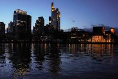 2020_Exkursion_Frankfurt_MP2