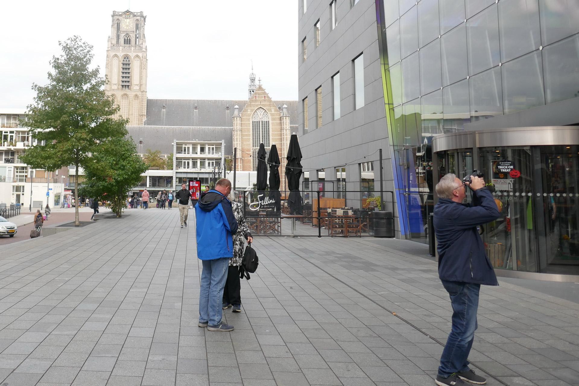 Rotterdam-teilnehmer-111-1